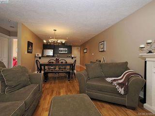 Photo 3: 410 2717 Peatt Rd in VICTORIA: La Langford Proper Condo for sale (Langford)  : MLS®# 836997