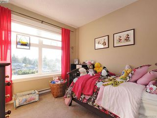 Photo 13: 410 2717 Peatt Rd in VICTORIA: La Langford Proper Condo for sale (Langford)  : MLS®# 836997