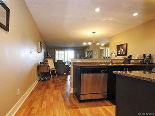 Photo 9: 410 2717 Peatt Rd in VICTORIA: La Langford Proper Condo for sale (Langford)  : MLS®# 836997