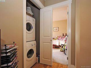 Photo 14: 410 2717 Peatt Rd in VICTORIA: La Langford Proper Condo for sale (Langford)  : MLS®# 836997