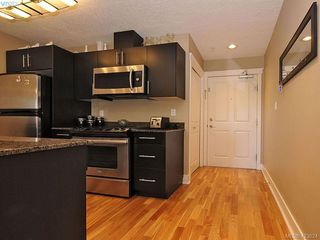 Photo 10: 410 2717 Peatt Rd in VICTORIA: La Langford Proper Condo for sale (Langford)  : MLS®# 836997