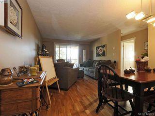Photo 7: 410 2717 Peatt Rd in VICTORIA: La Langford Proper Condo for sale (Langford)  : MLS®# 836997