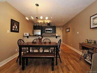 Photo 5: 410 2717 Peatt Rd in VICTORIA: La Langford Proper Condo for sale (Langford)  : MLS®# 836997