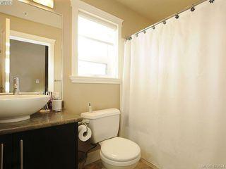 Photo 12: 410 2717 Peatt Rd in VICTORIA: La Langford Proper Condo for sale (Langford)  : MLS®# 836997