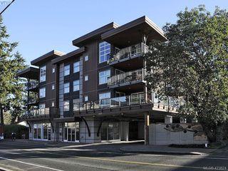 Photo 20: 410 2717 Peatt Rd in VICTORIA: La Langford Proper Condo for sale (Langford)  : MLS®# 836997