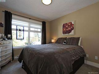 Photo 11: 410 2717 Peatt Rd in VICTORIA: La Langford Proper Condo for sale (Langford)  : MLS®# 836997