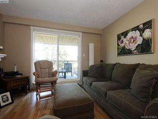 Photo 4: 410 2717 Peatt Rd in VICTORIA: La Langford Proper Condo for sale (Langford)  : MLS®# 836997