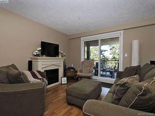 Photo 2: 410 2717 Peatt Rd in VICTORIA: La Langford Proper Condo for sale (Langford)  : MLS®# 836997