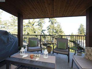 Photo 15: 410 2717 Peatt Rd in VICTORIA: La Langford Proper Condo for sale (Langford)  : MLS®# 836997