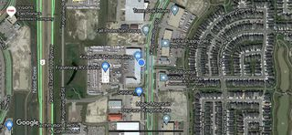 Photo 14: 302 2903 KINGSVIEW Boulevard SE: Airdrie Industrial for lease : MLS®# C4296420