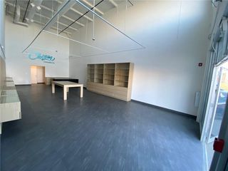 Photo 12: 302 2903 KINGSVIEW Boulevard SE: Airdrie Industrial for lease : MLS®# C4296420