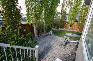 Photo 37: 10115 97 Street: Morinville House for sale : MLS®# E4198428