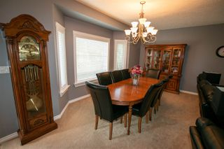 Photo 8: 10115 97 Street: Morinville House for sale : MLS®# E4198428