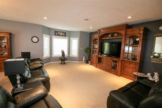 Photo 9: 10115 97 Street: Morinville House for sale : MLS®# E4198428