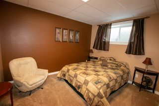 Photo 30: 10115 97 Street: Morinville House for sale : MLS®# E4198428