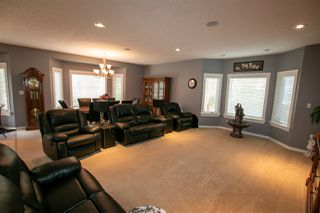 Photo 10: 10115 97 Street: Morinville House for sale : MLS®# E4198428