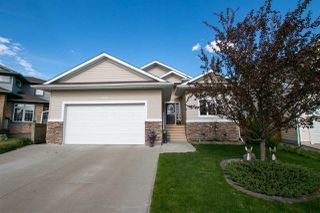 Main Photo: 10115 97 Street: Morinville House for sale : MLS®# E4198428