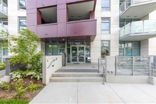 "Photo 4: 111 5033 CAMBIE Street in Vancouver: Cambie Condo for sale in ""35 PARK WEST"" (Vancouver West)  : MLS®# R2459003"