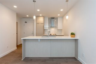 "Photo 13: 111 5033 CAMBIE Street in Vancouver: Cambie Condo for sale in ""35 PARK WEST"" (Vancouver West)  : MLS®# R2459003"
