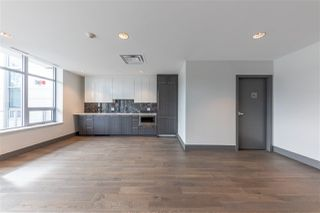 "Photo 8: 111 5033 CAMBIE Street in Vancouver: Cambie Condo for sale in ""35 PARK WEST"" (Vancouver West)  : MLS®# R2459003"