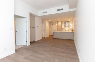 "Photo 14: 111 5033 CAMBIE Street in Vancouver: Cambie Condo for sale in ""35 PARK WEST"" (Vancouver West)  : MLS®# R2459003"