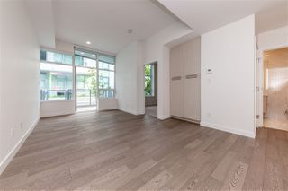 "Photo 19: 111 5033 CAMBIE Street in Vancouver: Cambie Condo for sale in ""35 PARK WEST"" (Vancouver West)  : MLS®# R2459003"