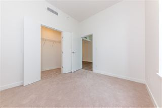 "Photo 10: 111 5033 CAMBIE Street in Vancouver: Cambie Condo for sale in ""35 PARK WEST"" (Vancouver West)  : MLS®# R2459003"