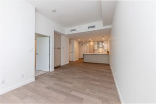 "Photo 15: 111 5033 CAMBIE Street in Vancouver: Cambie Condo for sale in ""35 PARK WEST"" (Vancouver West)  : MLS®# R2459003"