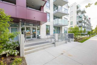 "Photo 6: 111 5033 CAMBIE Street in Vancouver: Cambie Condo for sale in ""35 PARK WEST"" (Vancouver West)  : MLS®# R2459003"
