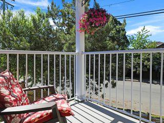 Photo 9: 112 130 BACK ROAD in COURTENAY: CV Courtenay East Condo Apartment for sale (Comox Valley)  : MLS®# 840431