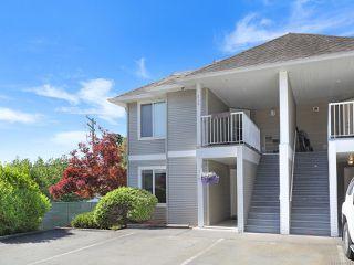 Photo 17: 112 130 BACK ROAD in COURTENAY: CV Courtenay East Condo Apartment for sale (Comox Valley)  : MLS®# 840431