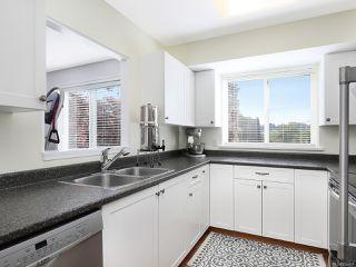 Photo 3: 112 130 BACK ROAD in COURTENAY: CV Courtenay East Condo Apartment for sale (Comox Valley)  : MLS®# 840431