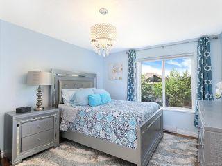 Photo 7: 112 130 BACK ROAD in COURTENAY: CV Courtenay East Condo Apartment for sale (Comox Valley)  : MLS®# 840431
