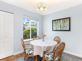 Photo 11: 112 130 BACK ROAD in COURTENAY: CV Courtenay East Condo Apartment for sale (Comox Valley)  : MLS®# 840431