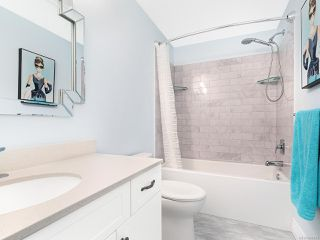 Photo 8: 112 130 BACK ROAD in COURTENAY: CV Courtenay East Condo Apartment for sale (Comox Valley)  : MLS®# 840431