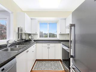 Photo 2: 112 130 BACK ROAD in COURTENAY: CV Courtenay East Condo Apartment for sale (Comox Valley)  : MLS®# 840431