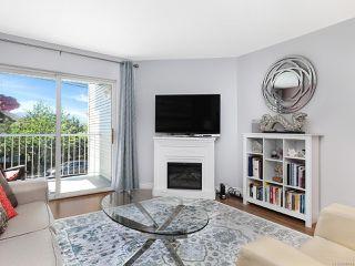 Photo 10: 112 130 BACK ROAD in COURTENAY: CV Courtenay East Condo Apartment for sale (Comox Valley)  : MLS®# 840431