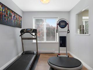 Photo 14: 112 130 BACK ROAD in COURTENAY: CV Courtenay East Condo Apartment for sale (Comox Valley)  : MLS®# 840431