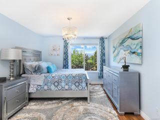 Photo 6: 112 130 BACK ROAD in COURTENAY: CV Courtenay East Condo Apartment for sale (Comox Valley)  : MLS®# 840431