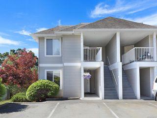 Photo 18: 112 130 BACK ROAD in COURTENAY: CV Courtenay East Condo Apartment for sale (Comox Valley)  : MLS®# 840431