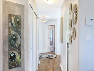 Photo 15: 112 130 BACK ROAD in COURTENAY: CV Courtenay East Condo Apartment for sale (Comox Valley)  : MLS®# 840431