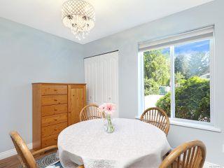 Photo 12: 112 130 BACK ROAD in COURTENAY: CV Courtenay East Condo Apartment for sale (Comox Valley)  : MLS®# 840431