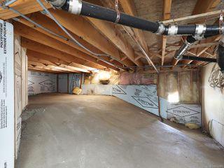 Photo 16: 112 130 BACK ROAD in COURTENAY: CV Courtenay East Condo Apartment for sale (Comox Valley)  : MLS®# 840431