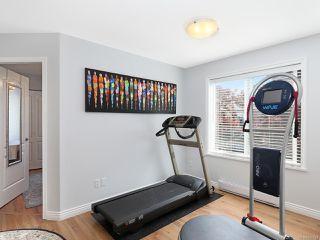 Photo 13: 112 130 BACK ROAD in COURTENAY: CV Courtenay East Condo Apartment for sale (Comox Valley)  : MLS®# 840431
