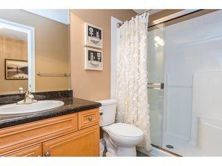 "Photo 20: 50 6449 BLACKWOOD Lane in Chilliwack: Sardis West Vedder Rd Townhouse for sale in ""CEDAR PARK"" (Sardis)  : MLS®# R2469029"