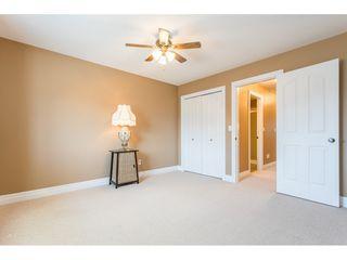 "Photo 22: 50 6449 BLACKWOOD Lane in Chilliwack: Sardis West Vedder Rd Townhouse for sale in ""CEDAR PARK"" (Sardis)  : MLS®# R2469029"