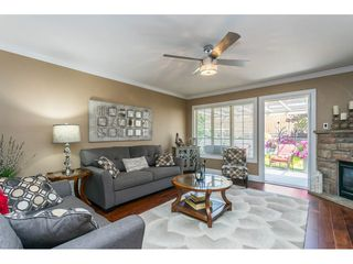 "Photo 11: 50 6449 BLACKWOOD Lane in Chilliwack: Sardis West Vedder Rd Townhouse for sale in ""CEDAR PARK"" (Sardis)  : MLS®# R2469029"