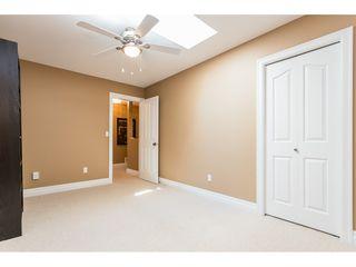 "Photo 24: 50 6449 BLACKWOOD Lane in Chilliwack: Sardis West Vedder Rd Townhouse for sale in ""CEDAR PARK"" (Sardis)  : MLS®# R2469029"