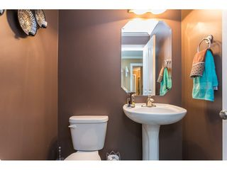 "Photo 26: 50 6449 BLACKWOOD Lane in Chilliwack: Sardis West Vedder Rd Townhouse for sale in ""CEDAR PARK"" (Sardis)  : MLS®# R2469029"