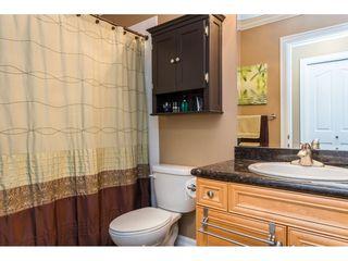 "Photo 17: 50 6449 BLACKWOOD Lane in Chilliwack: Sardis West Vedder Rd Townhouse for sale in ""CEDAR PARK"" (Sardis)  : MLS®# R2469029"